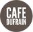 Cafe Dufrain